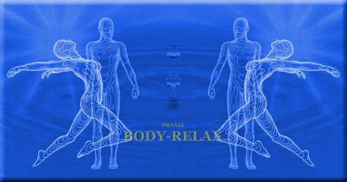 body-relax